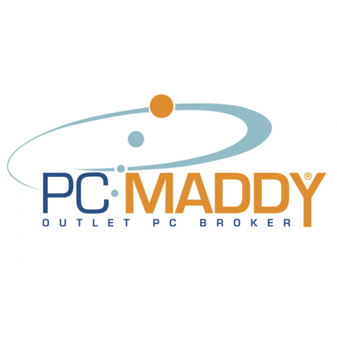 PcMaddy