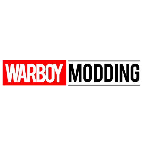 WarboyModding
