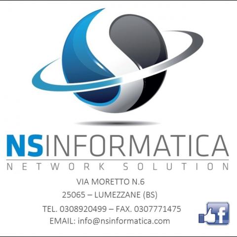 NSInformatica