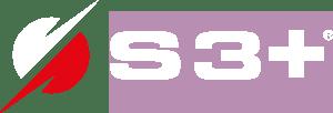 S3Plus Technologies SA